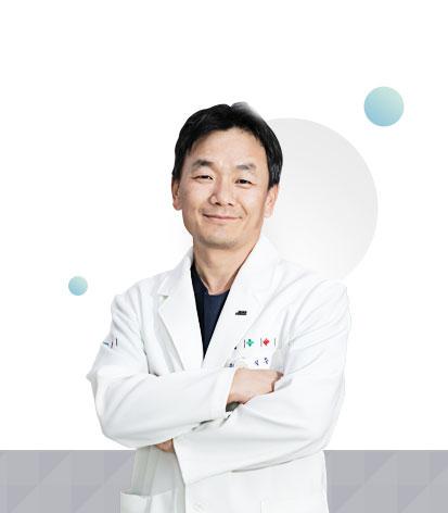 베스티안 서울병원 병원장 문덕주